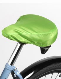 Bicycle Cover Basic